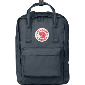 "Fjällräven Kånken Laptop 13"" Backpack graphite"